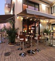Le Vintage Bar Cannes