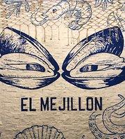El Mejillon Peruano