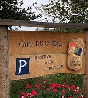 Cafe Du Chera