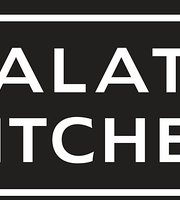 ‪Galata Kitchen‬
