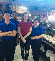 E & M Lutong Bahay