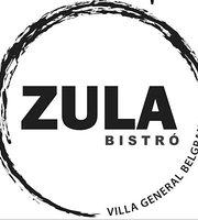 Zula Bistró