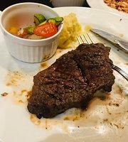 Steakhouse Olya