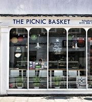 The Picnic Basket