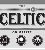 The Celtic on Market