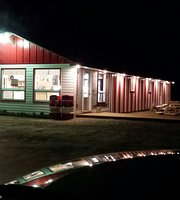 Campbell's Drive-In Restaurant