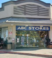 ABC Stroes