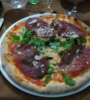 Pizz' Osteria del Buon Tempo