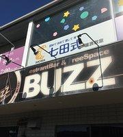 Buzz Mizunami