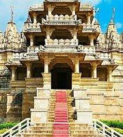 Ranakpur 1433 V.S.