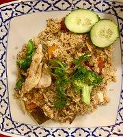 Thai on Ruthven