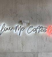 Black Fox Cafe