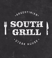 ‪SOUTH GRILL argentinian steak house‬