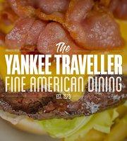 Yankee Traveller