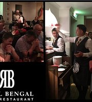 Royal Bengal Tandoori Restaurant