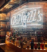 O'Neill's Solihull