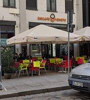 Eiscafe Veneto