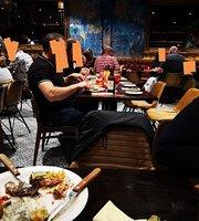 Estabulo Rodizio Bar & Grill