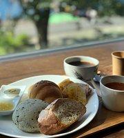 Bakery & Table Hakone