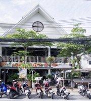 Mama Restaurant - Karon Beach