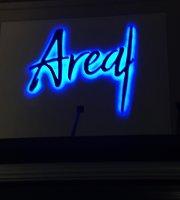 Area 4 Restaurant