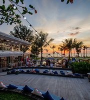 Ola Beach Club