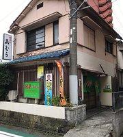 Gyoza No Kimura