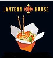 Lantern.House Barnham