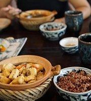 Ngon Vegan Restaurant