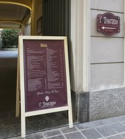 I' Toscano