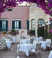 Otto Geleng Restaurant