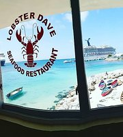 Lobster Dave's Seafood Restaurant