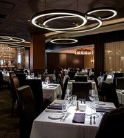 Perry's Steakhouse & Grille - Oakbrook