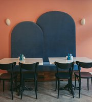 Cafe Daphna
