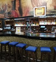 Bar San Remo