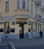 Tafelspitz Restaurant