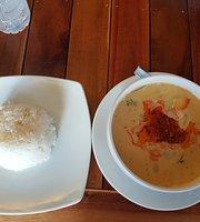Red Prawn Restaurant