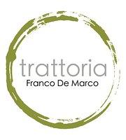 trattoria De Marco