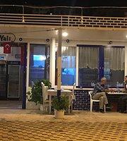 Yalı Restaurant