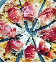 Pizzeria Mancino