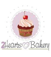 2Hearts Bakery