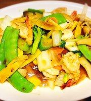 Mekong Authentic Vietnamese Cuisine