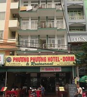 Phuong Phuong Restaurant