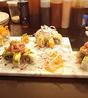 Kirukato Sushi