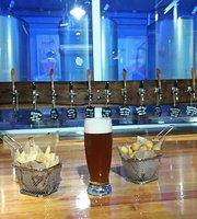 Tambo Cervecero