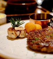 Moo Beef Steak 109 Ly Tu Trong