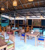 Citrus Restaurant & Bar