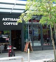 Artisan Coffee