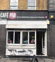 Par Cafe