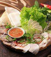 Nha Hang Thuy & Moc